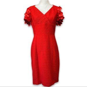 NUE by SHANI Flower Dress